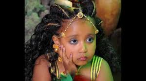 ethiopian reggae song abdu kiar emama for all ethiopian