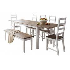 Dining Room Table Extensions Teak Extension Dining Table Awful Room Zhydoor
