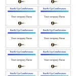word name tag template 25 best name tag templates ideas on pinterest page sizes tag name
