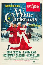 Classic Christmas Movies 25 Best White Christmas Movie Ideas On Pinterest White