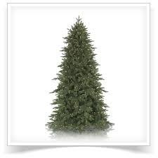 christmas tree decorations asda u2013 decoration image idea