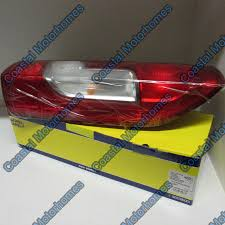 fiat ducato peugeot boxer citroen relay gearbox guide tube sleeve