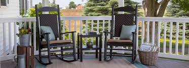 interior thumb pretty porch and patio furniture 27 lovely porch