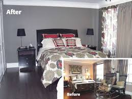 home staging chambre the 7 key elements of home staging to sell your house