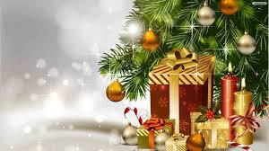 christmas tree background cheminee website