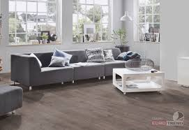 Laminate Flooring Made In Germany Classic Laminate Floors Eurotrend San Diego Oak U2013 Eurostyle