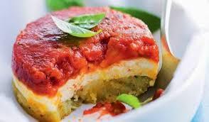plat a cuisiner facile plat rapide et facile recette simple et facile