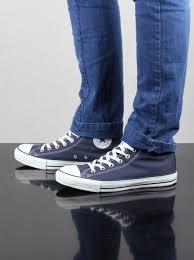 what your favorite converse color says about your personality