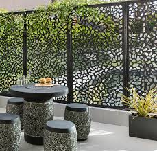 patio heaters bunnings garden swings bunnings home outdoor decoration