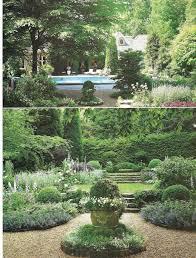 Australian Garden Ideas by Garden Design Course Online Cofisem Co