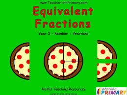 y2 money problems lesson by vanadesse teaching resources tes