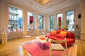Home Design Store Soho by Ulta Beauty Pop Up