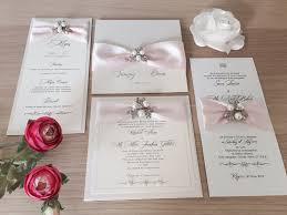 elegant vintage wedding invitations amor designs