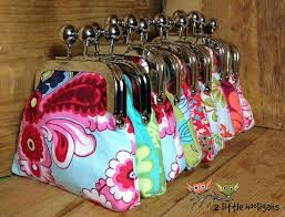 212 best sew wallets coin purses images on pinterest bags