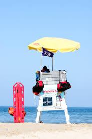 21 best rehoboth beach delaware images on pinterest rehoboth