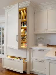 nan u0027s dream kitchen gallery sub zero u0026 wolf appliances