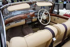 lexus vs mercedes yahoo answers 1956 mercedes benz 220 s cabriolet sweet rides pinterest