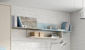 estantes y baldas baldas y estantes de pared baldas y estantes de pared with baldas y