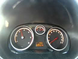 opel corsa 2009 best video 9s opel corsa d 1 7 cdti 0 100 km h acceleration