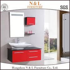L Shaped Bathroom Vanity by Alibaba China Shopping Cheap L Shaped Bathroom Vanity With Pvc