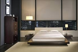 great bedrooms decorations mens home decor store mens home decor mens home