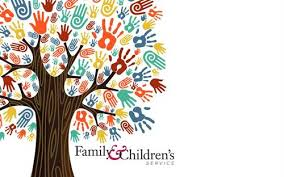 family children s service of ithaca counseling community