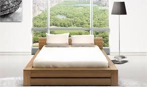 chambre adulte en bois massif beautiful chambre bois massif adulte contemporary ansomone us