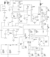 toyota yaris wiring diagram with template images 2008 wenkm com
