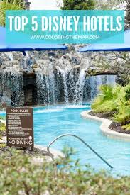 Aquatica Orlando Map by Best 25 Orlando Tourism Ideas On Pinterest Roller Coasters