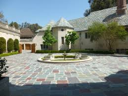 experiencing los angeles greystone mansion beverly hills l a