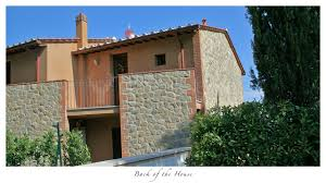 2 bedroom apartment for sale in orciatico finetuscany com