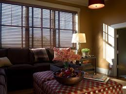 Where To Buy Wood Blinds Faux Wood Blinds Are One Of The Most Popular Window Coverings