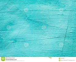 light turquoise wall texture for background stock photo image