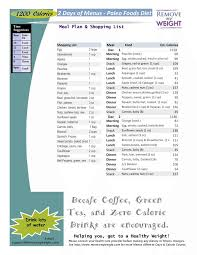 best 25 1400 calorie meal plan ideas on pinterest 1 day 21 day