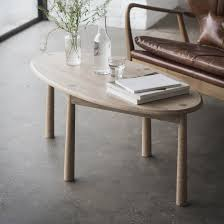 Apothecary Coffee Table by Affordable Scandi Style With Harley And Lola U2013 Apartment Apothecary