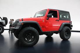 jeep forward control concept moab u0027s auto group u0027s blog
