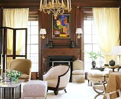 home decor trade magazines traditional home decor ideas full size of interior and family