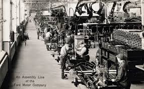 industrial inventions pictures industrial revolution history com