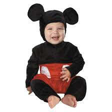 mickey mouse toddler costume disney baby mickey mouse costume target