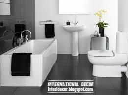 bathroom decorating ideas 2014 small bathroom decorating ideas and designs house affair