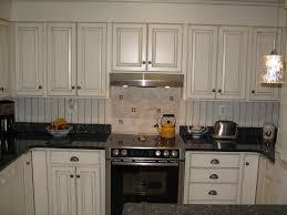 replacement kitchen cabinet doors uk home design ideas