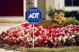adt district of columbia 1 in home security