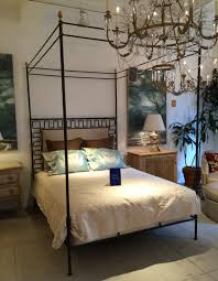 Cheap Chandeliers For Bedrooms Lighting Gorgeous Niermann Weeks For Home Decoration Ideas