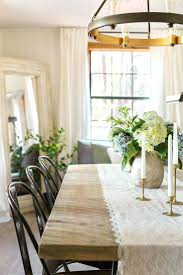 Dining Room Curtains Enchanting Top 25 Best Dining Room Curtains Ideas On Pinterest