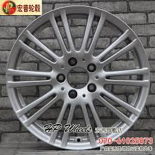 mercedes 17 inch rims buy thecus mercedes e260 applicable to 17 inch 280 b200 mercedes