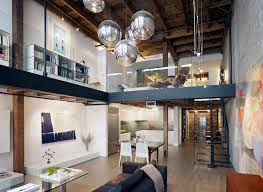 Interiors Of Edmonds 439 Best Interior Images On Pinterest Architecture Stairs And Home