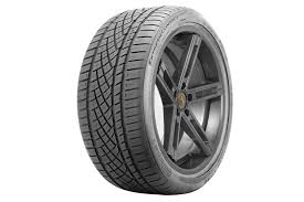 new lexus tires continental extremecontact dws06 tire review