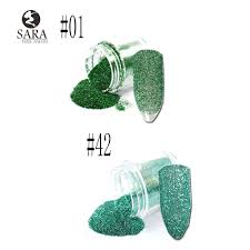 compare prices on saras box online shopping buy low price saras