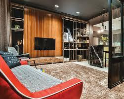 perfect palettes malaysia u0027s no 1 interior design channel