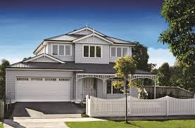 Attractive Highview Homes Has An Array Home Styles To Choose